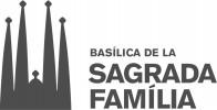 06-SAGRADA-FAMILIA