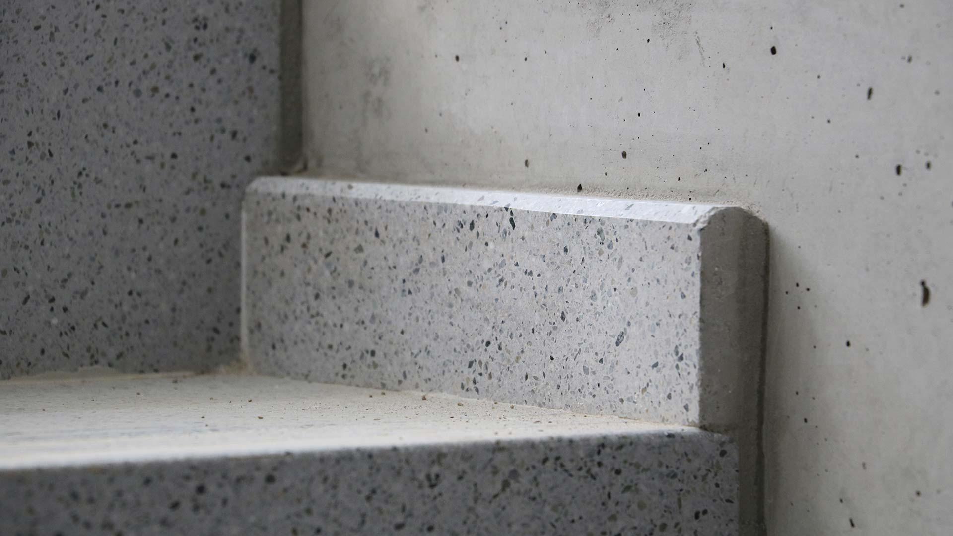 prefabricatspujol-paviments-terratzo-alcoletge-10