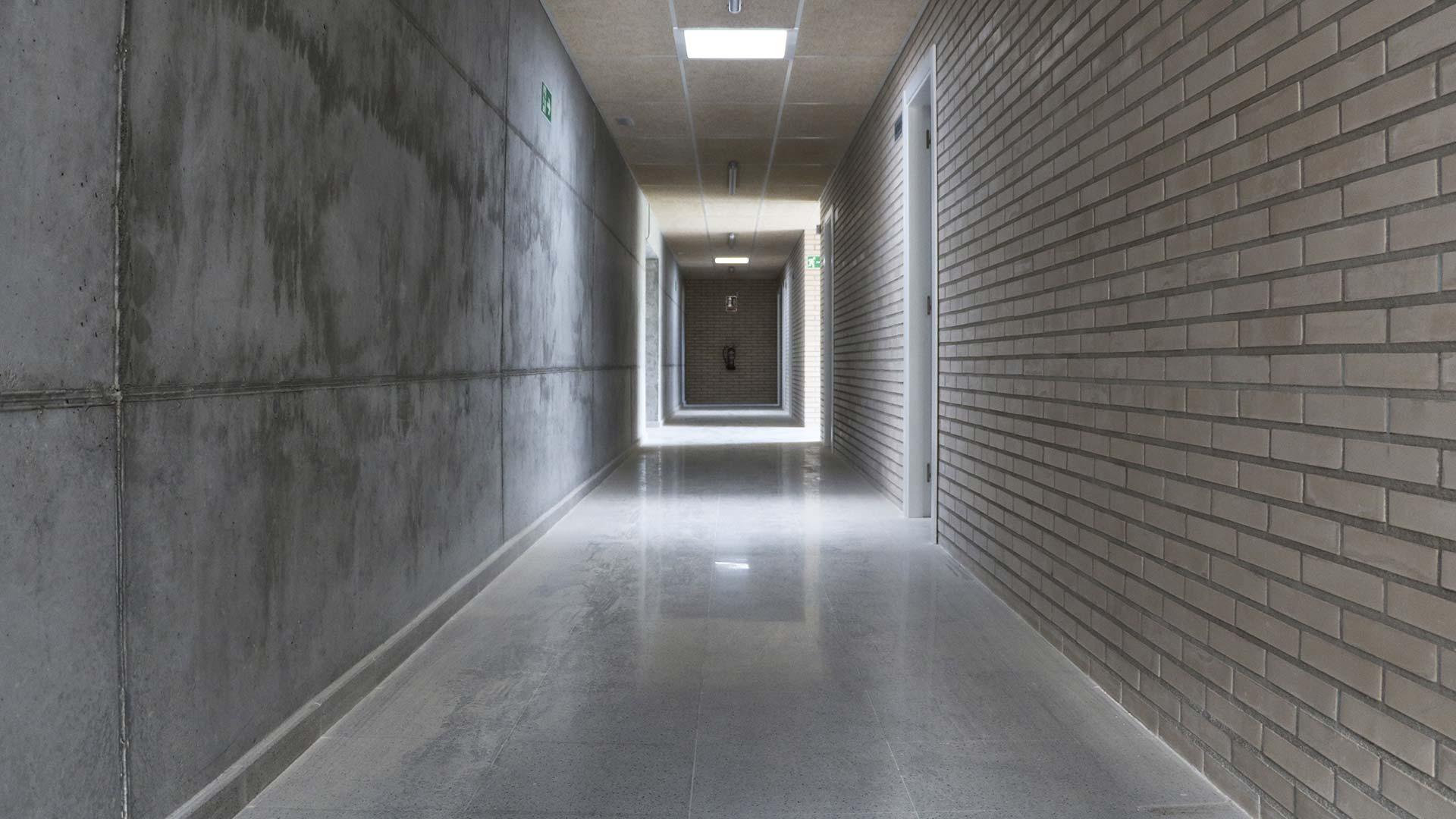prefabricatspujol-paviments-terratzo-alcoletge-3