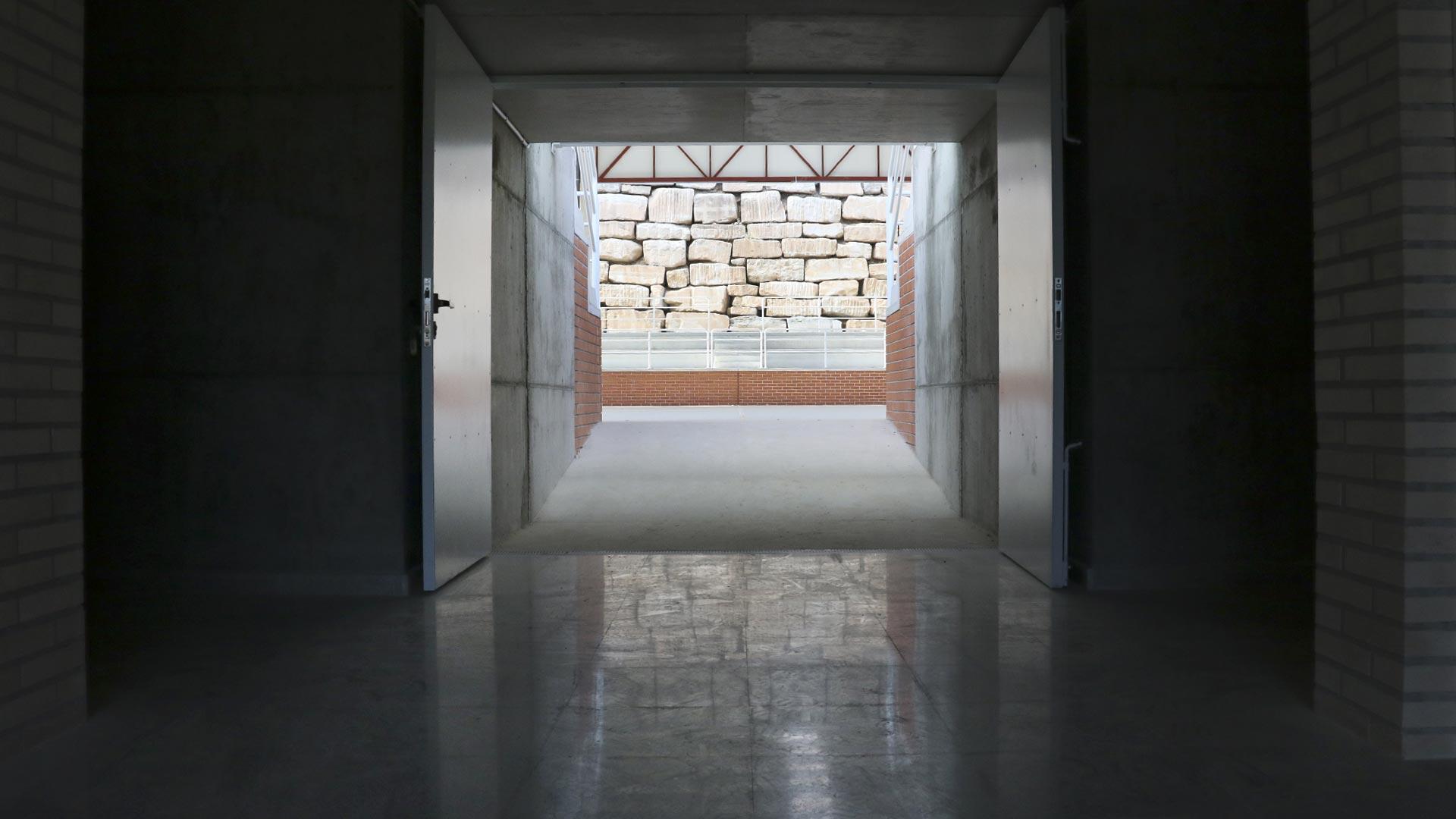 prefabricatspujol-paviments-terratzo-alcoletge-6