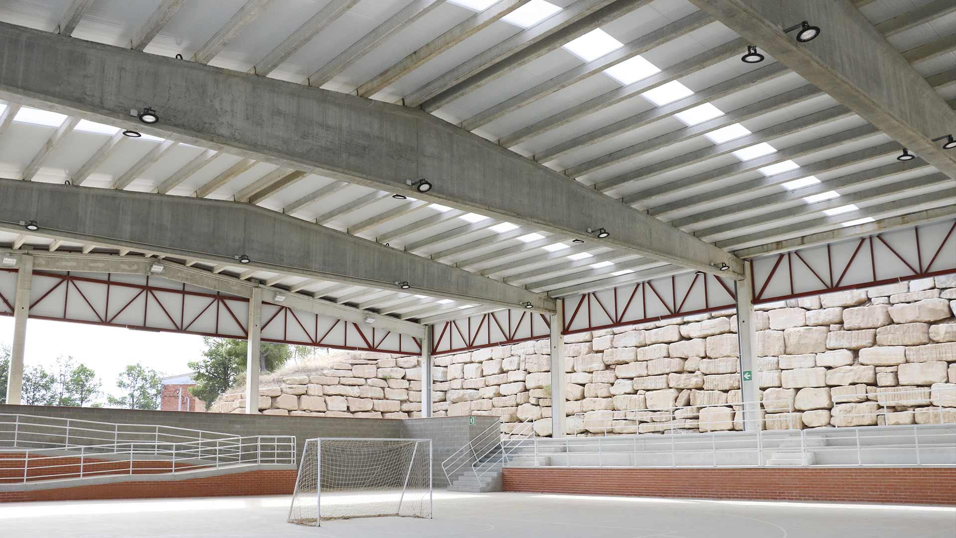 prefabricatspujol-paviments-terratzo-alcoletge-7
