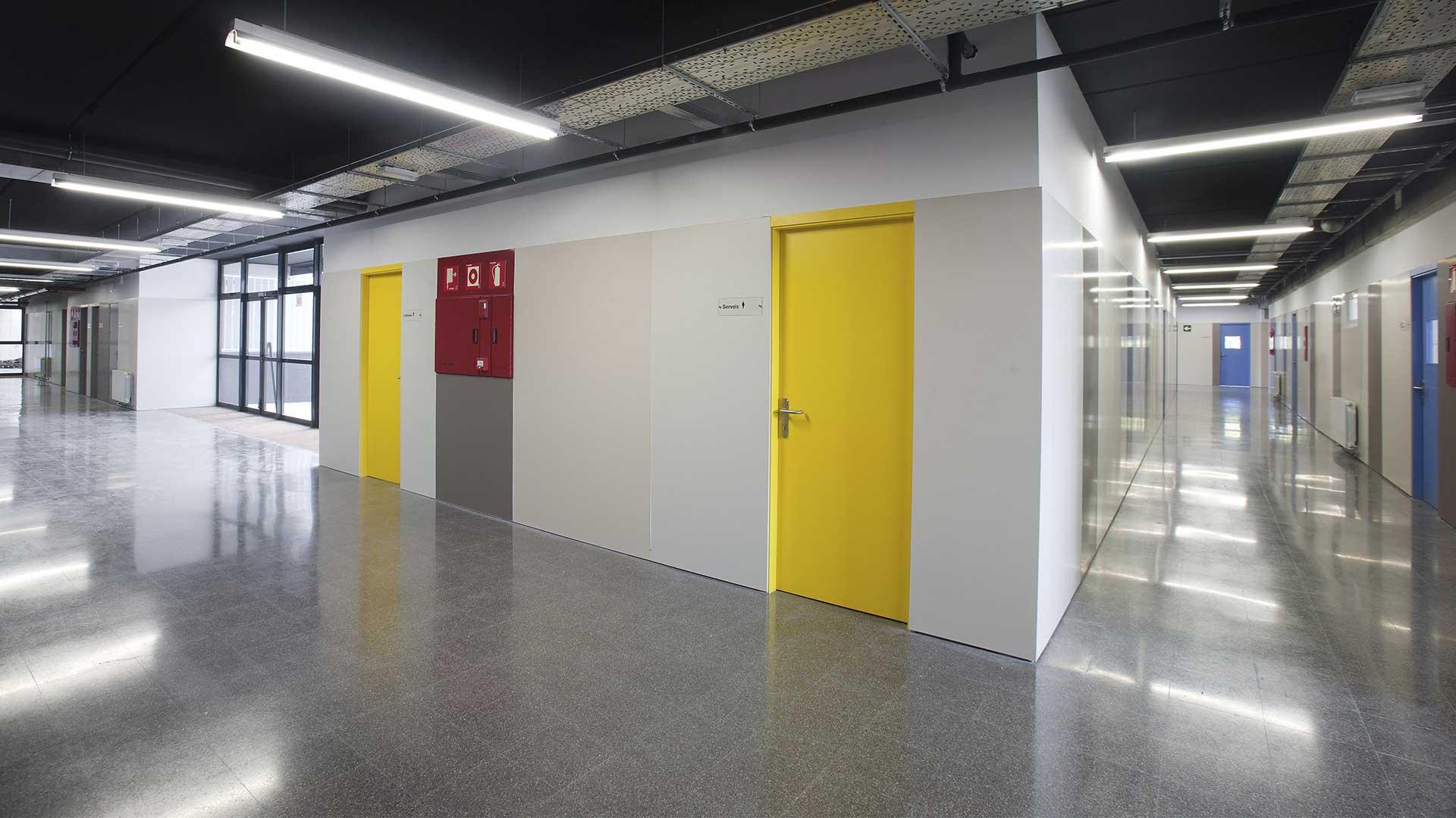 prefabricats-pujol-terratzo-paviment-escoles-montornes-3