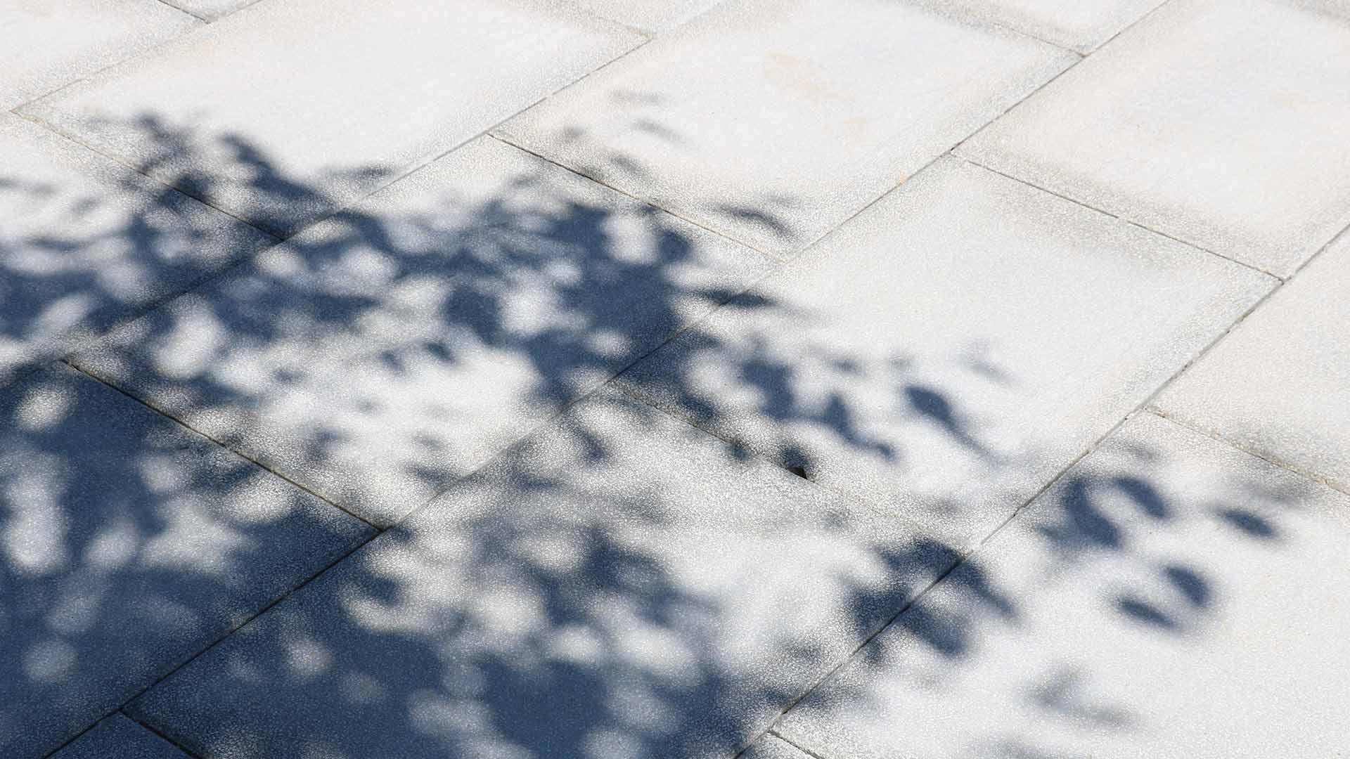 pujol-paviments-terratzo-exterior-masia-4