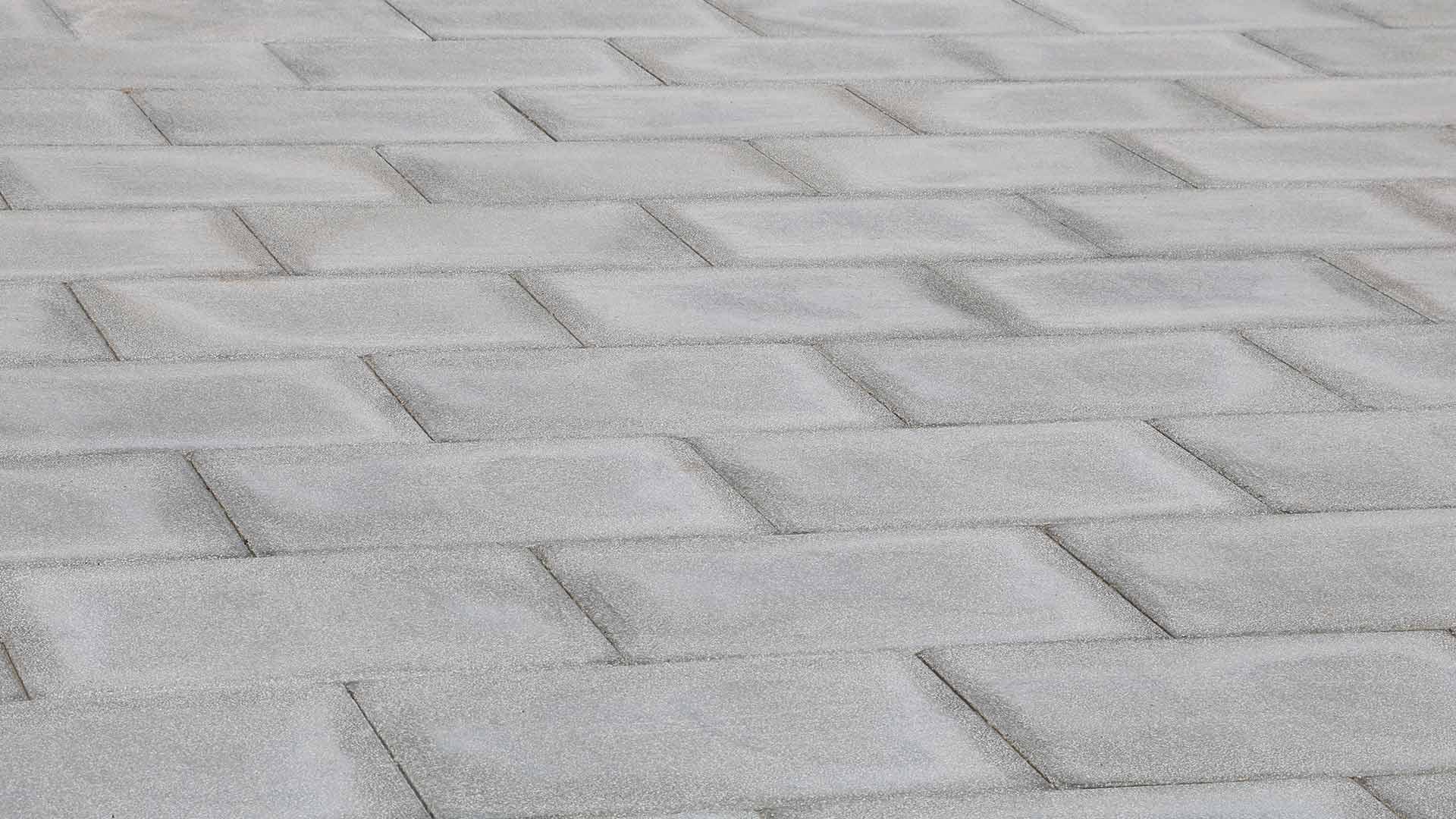 pujol-paviments-terratzo-exterior-masia-5
