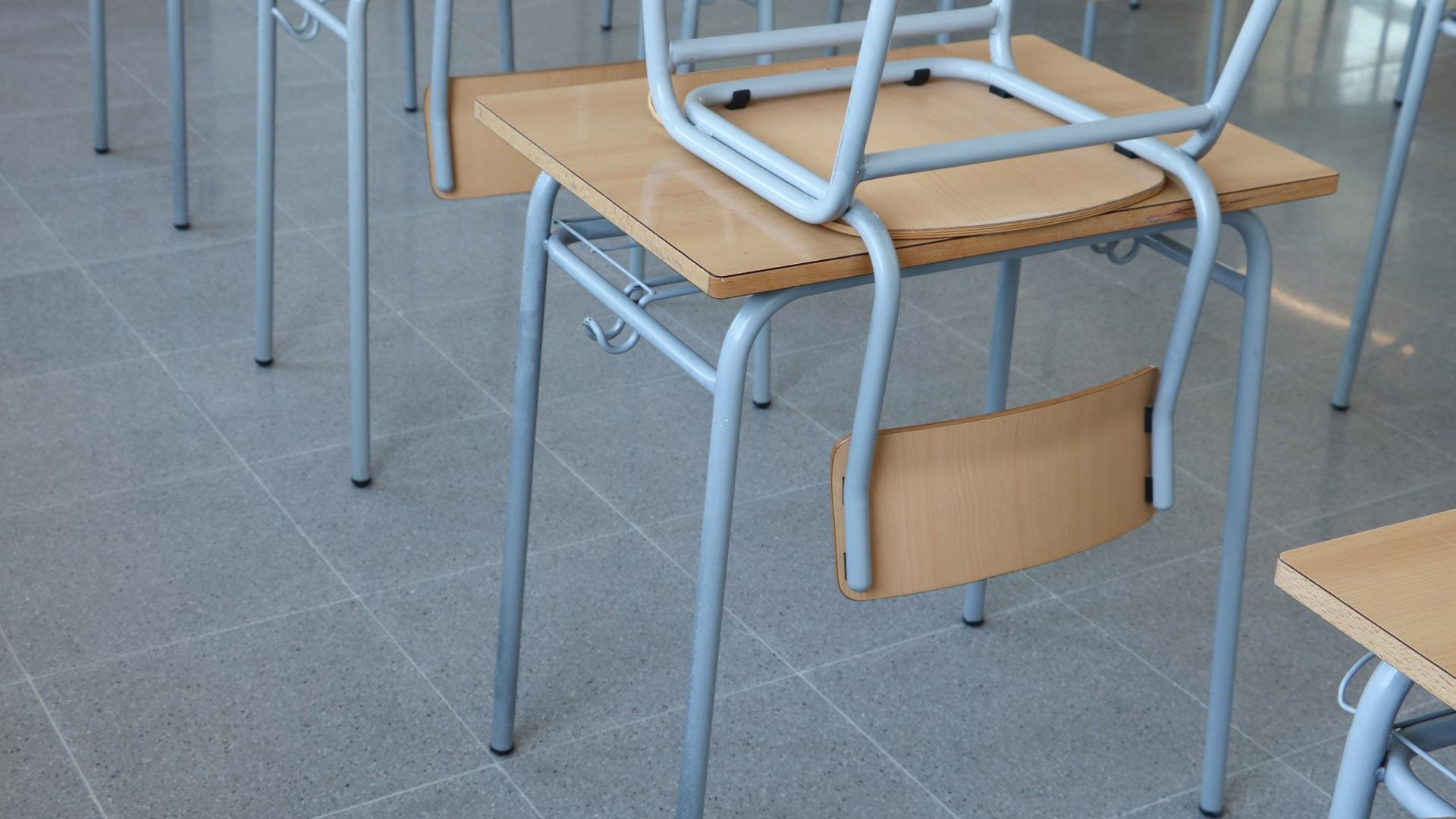 prefabricats-pujol-terratzo-torrefarrera-4